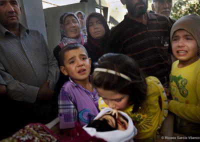 03-July-2012. Al Qasir ( SYRIA )