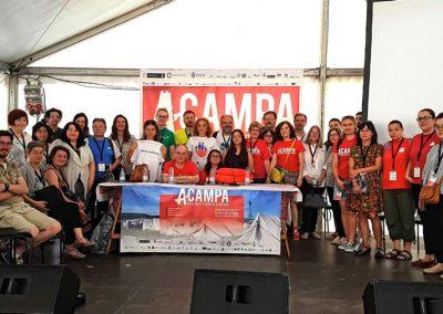 acampa999