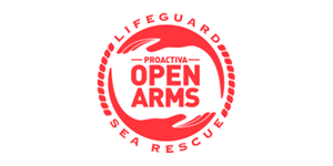 Proactiva Opens Arms